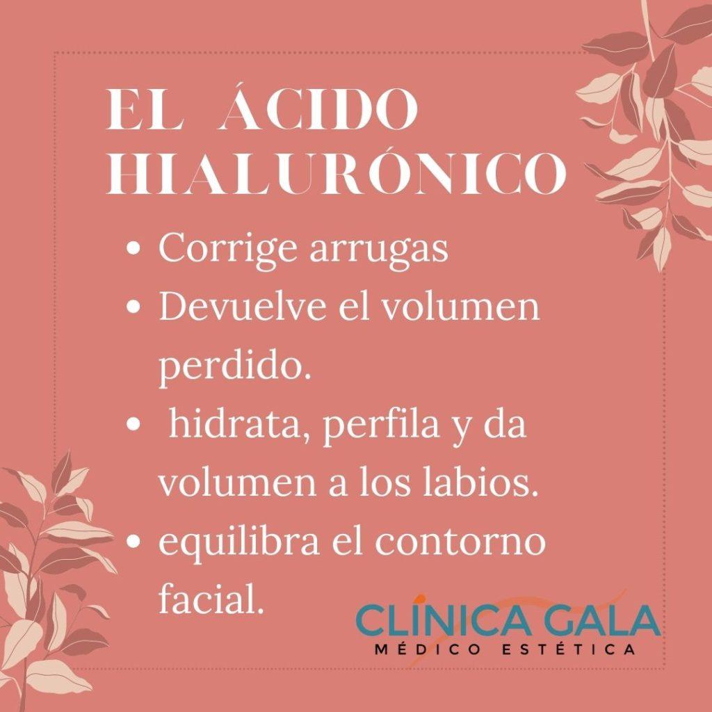 acido hial